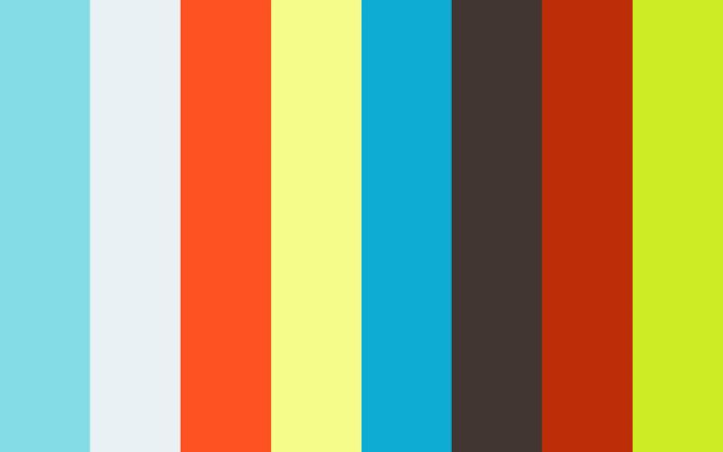 Mercy Ships Corporate
